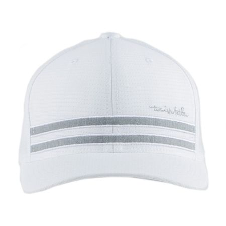Cap TravisMathew Hout Hat TravisMathew Picture