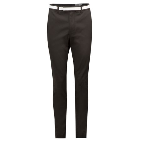 Trousers Straight Leg Tech Trousers Onyx - AW18 G/FORE Picture