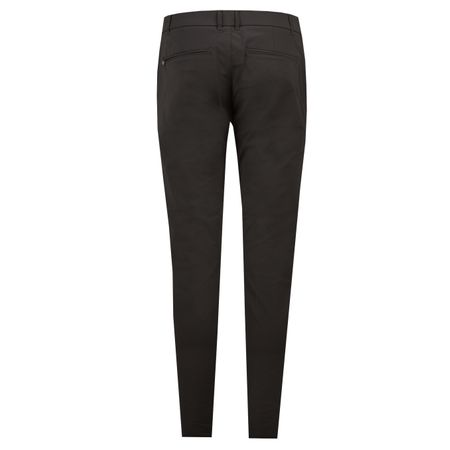 Trousers Montauk Trousers Shepherd - AW18 Greyson Picture