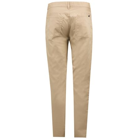 Golf undefined Performance Chino Ranch Cream - AW18 made by Polo Ralph Lauren