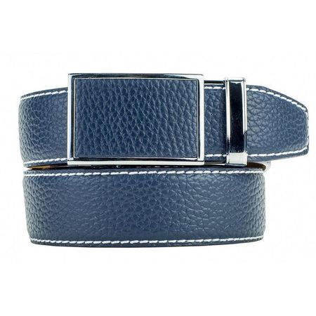 Golf undefined Nexbelt Go-In Pebble Grain Belt made by Nexbelt