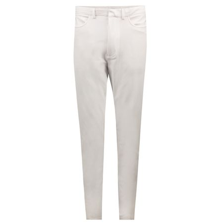 Golf undefined BH Five Pocket Tailored Fit Pants Pure White - AW18 made by Polo Ralph Lauren