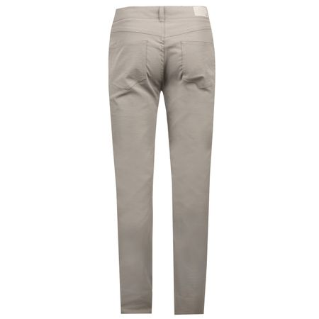Golf undefined Performance Five Pocket Pant Granite - AW18 made by Peter Millar