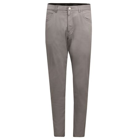 Trousers Flex Five Pocket Pants Gunsmoke - AW18 Nike Golf Picture