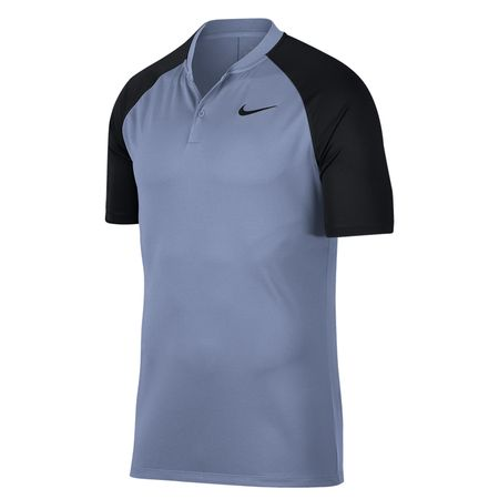 Golf undefined Nike Dry Momentum Golf Polo made by Nike Golf