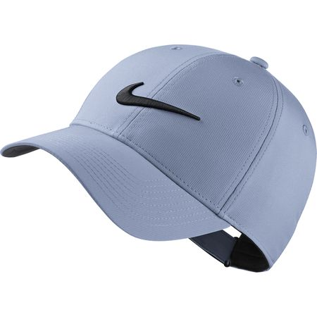 Golf undefined Legacy91 Golf Hat made by Nike Golf