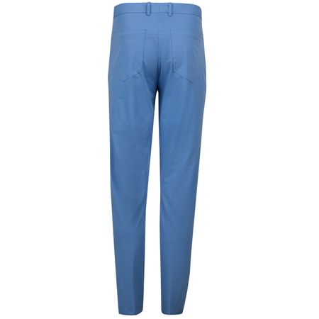 Golf undefined BH Five Pocket Tailored Fit Pants Bermuda Blue - AW18 made by Polo Ralph Lauren