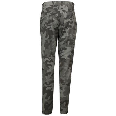 Golf undefined BH Five Pocket Tailored Fit Pants Hexagon Camo - AW18 made by Polo Ralph Lauren