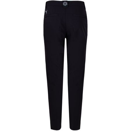 Golf undefined Stretch Utility Pants Puma Black - AW18 made by Puma Golf