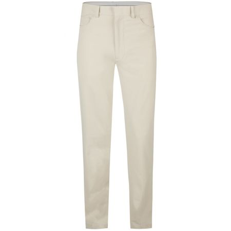 Golf undefined Five Pocket Athletic Stretch Pants Basic Sand - AW18 made by Polo Ralph Lauren