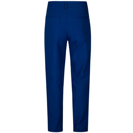 Trousers Six Pocket Pants Sodalite Blue - AW18 Puma Golf Picture