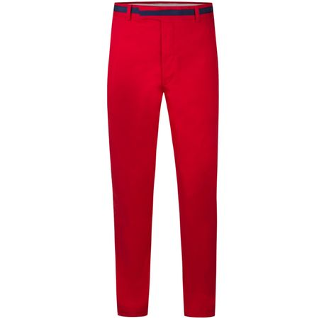 Trousers Straight Leg Stretch Trouser Scarlet G/FORE Picture