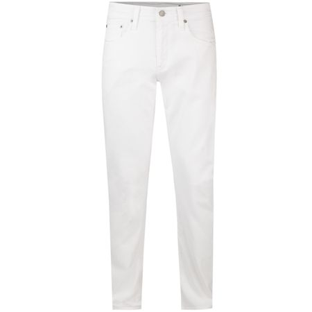 Trousers Stretch 5 Pocket Trouser Snow G/FORE Picture