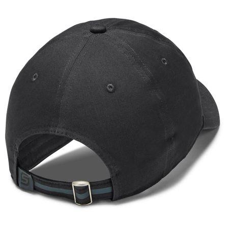 Cap Jordan Spieth Washed Cotton Hat Under Armour Picture
