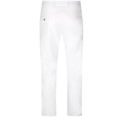 Golf undefined All Day Everyday Pant Bright White - 2018 made by Original Penguin