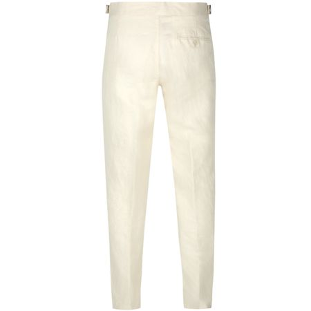 Golf undefined Griffon Linen Trousers Matchstick - 2018 made by Orlebar Brown
