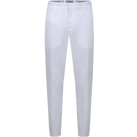 Trousers Flex Golf Pants White - 2018 Nike Golf Picture