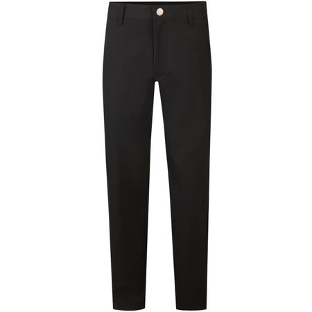 Golf undefined Highland Slim Fit Tour Pant Black - 2018 made by Bonobos