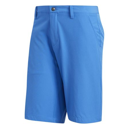 Shorts Core19- Ultimate Short Adidas Golf Picture