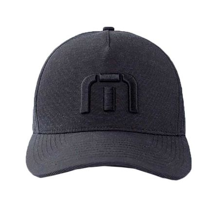 Golf undefined Travis Hat made by TravisMathew