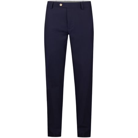 Trousers Durham Performance Pant Yankee Blue - 2018 Peter Millar Picture