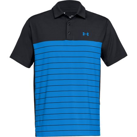 Shirt Under Armour Playoff Polo Under Armour Picture