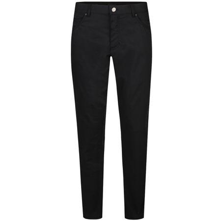 Golf undefined Flex Five Pocket Pants Black - 2019 made by Nike