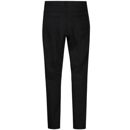 Golf undefined Flex Five Pocket Pants Black - 2019 made by Nike