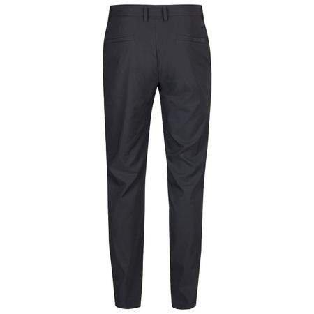 Golf undefined Noah Ventil8 Plus Trousers Iron Grey - 2019 made by Galvin Green