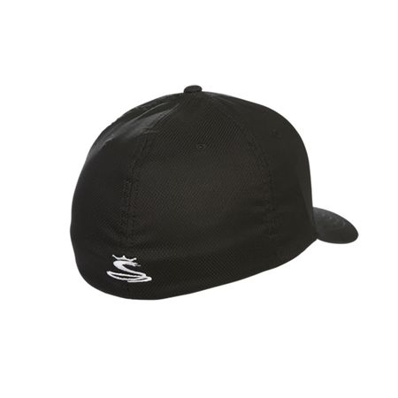 Golf undefined Pro Tour Stretch Fit Hat made by Cobra Golf