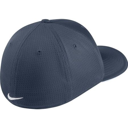 Golf undefined Nike Classic99 Golf Hat made by Nike Golf