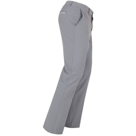 Golf undefined Players Fit Woven Pants Charcoal - 2019 made by Dunning