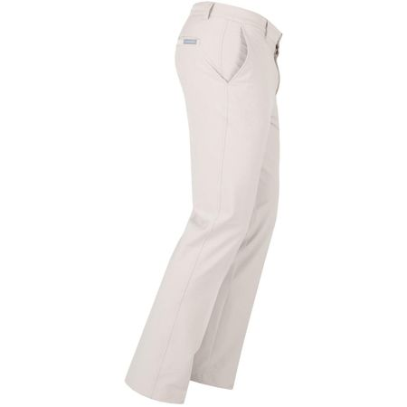 Golf undefined Players Fit Woven Pants Tan - 2019 made by Dunning