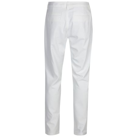 Golf undefined Highland Pant Slim Fit White - 2018 made by Bonobos