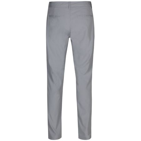 Golf undefined Lightweight Highland Slim Fit Pewter - 2018 made by Bonobos