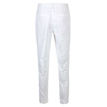 Golf undefined Tailored Tech Pants Bright White - 2018 made by Puma Golf