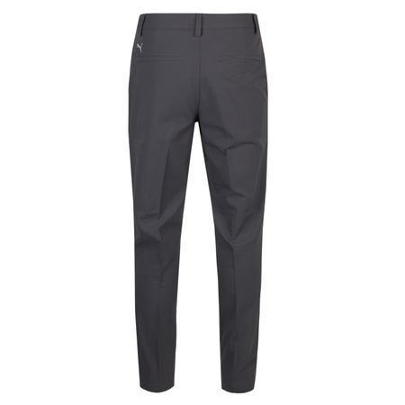 Golf undefined Tailored Tech Pants Quiet Shade - 2018 made by Puma Golf