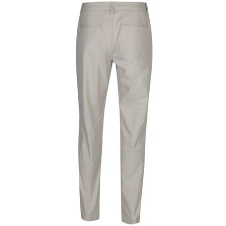 Golf undefined Highland Pant Slim Fit Stone - 2018 made by Bonobos