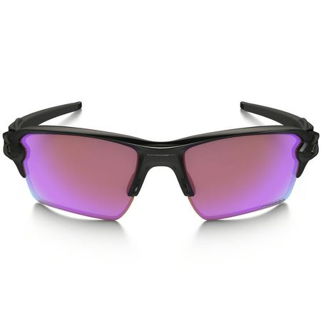 Golf undefined Oakley Prizm Golf Flak 2.0 XL Sunglasses made by Oakley