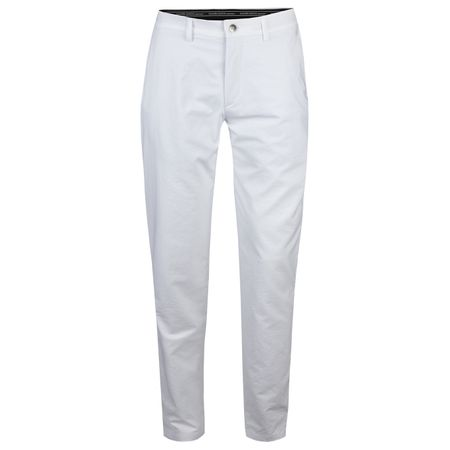 Trousers Noah Ventil8 Plus Trousers White - SS19 Galvin Green Picture