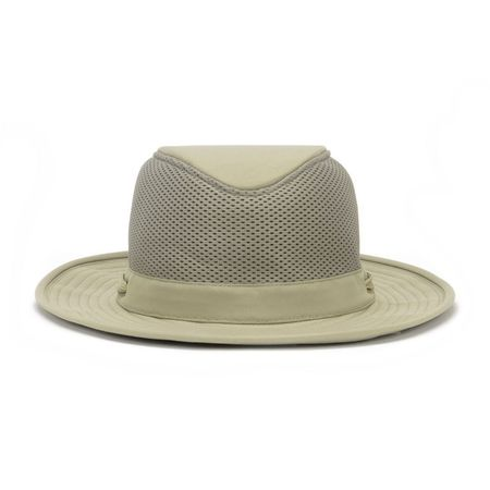 Outerwear Tilley LTM8 Airflo Mesh Hat Tilley Picture