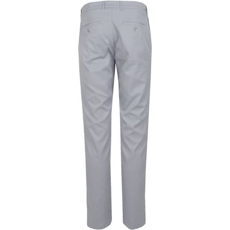 Golf undefined Technical Performance Trousers Elephant Grey made by Lacoste