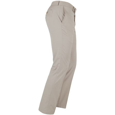 Golf undefined Range Pants Classic Khaki made by Polo Ralph Lauren