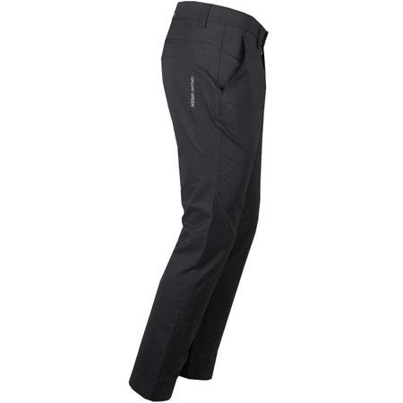 Golf undefined Nevan Venti8 Plus Thermal Trouser Black - 2018 made by Galvin Green