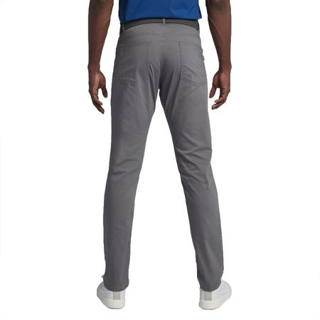 Golf undefined Nike 5-Pocket Golf Pants made by Nike Golf