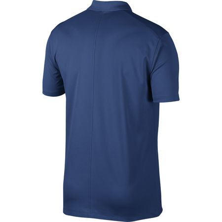 Golf undefined Nike Dry Victory Golf Polo made by Nike