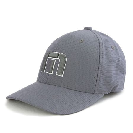 Golf undefined TravisMathew B-Bahamas Hat made by TravisMathew