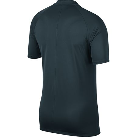 Golf undefined Nike Dry Momentum Golf Polo made by Nike