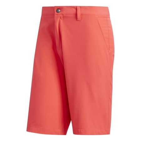Golf undefined Ultimate 365 Short made by Adidas Golf