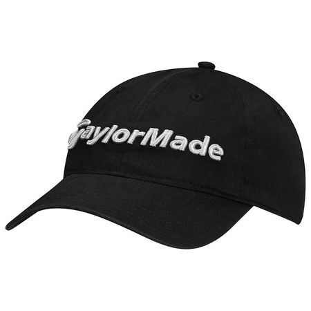 Cap TaylorMade Tradition Lite Adjustable Hat TaylorMade Golf Picture